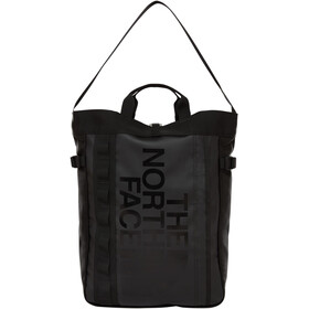 The North Face Basecamp Tote, tnf black